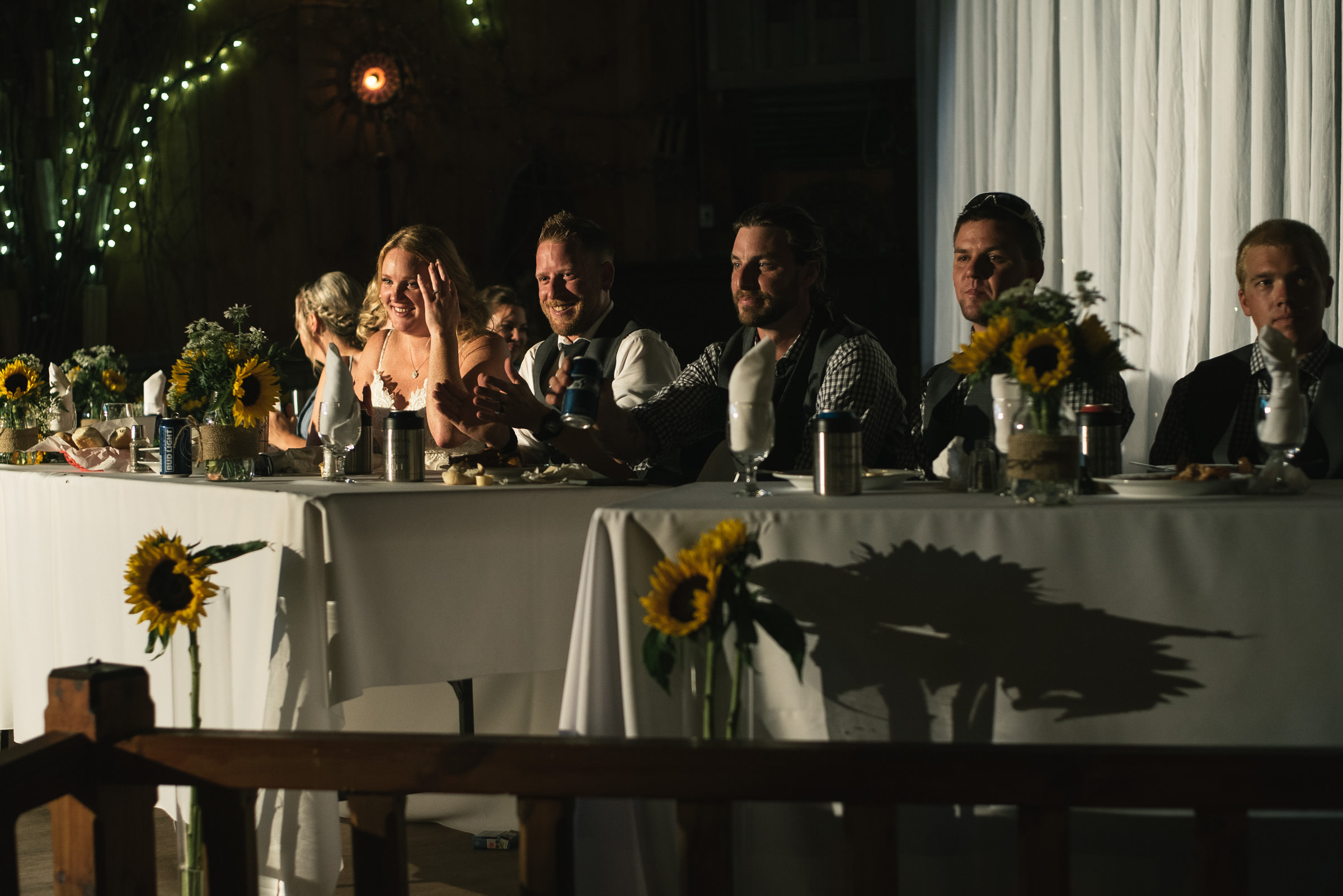 180915_MissyKris_Wedding_DSC_1430.jpg