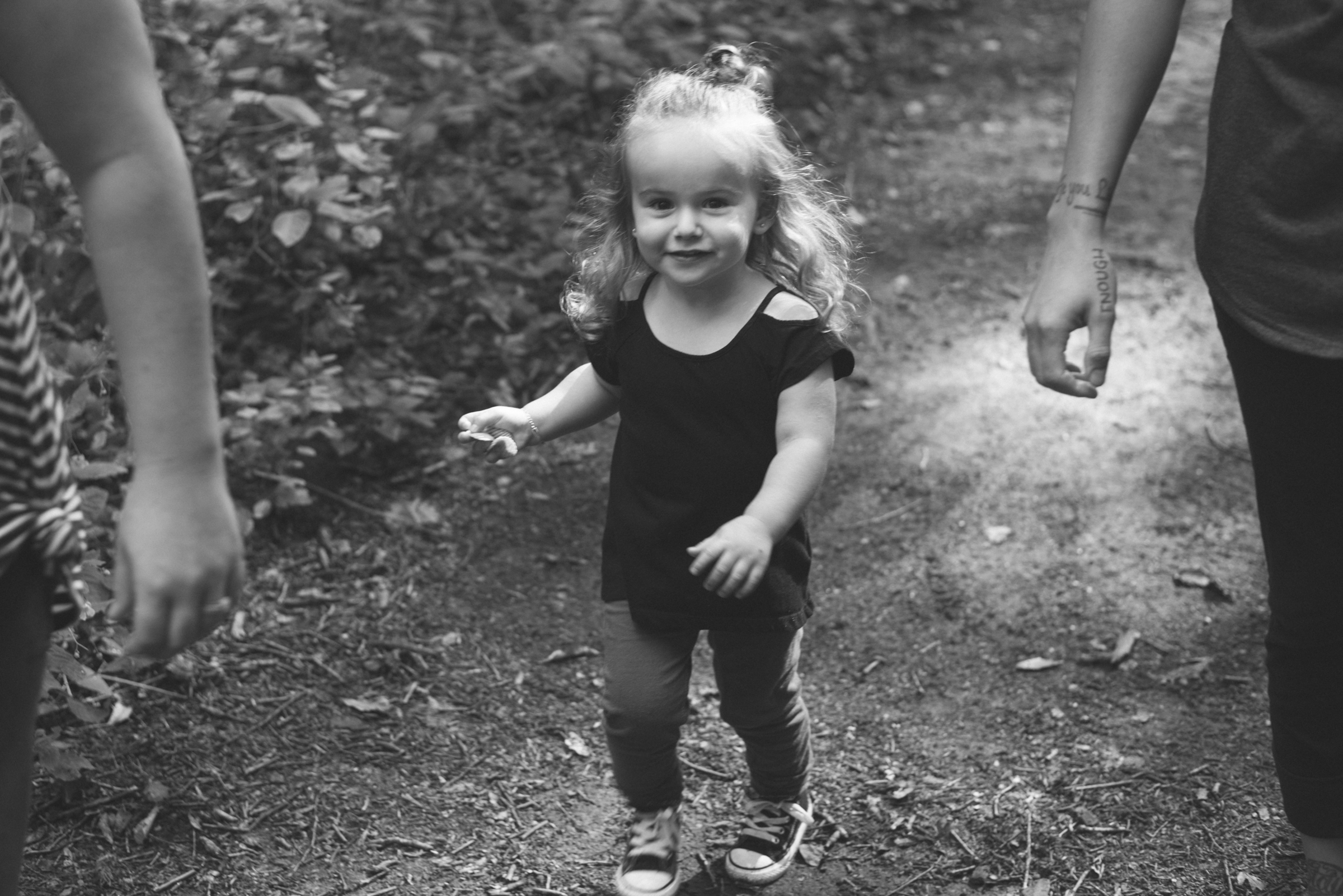 Family Lifestyle, Aylmer, London, St. Thomas, TIllsonburg Ontario. Kyle Green Photography