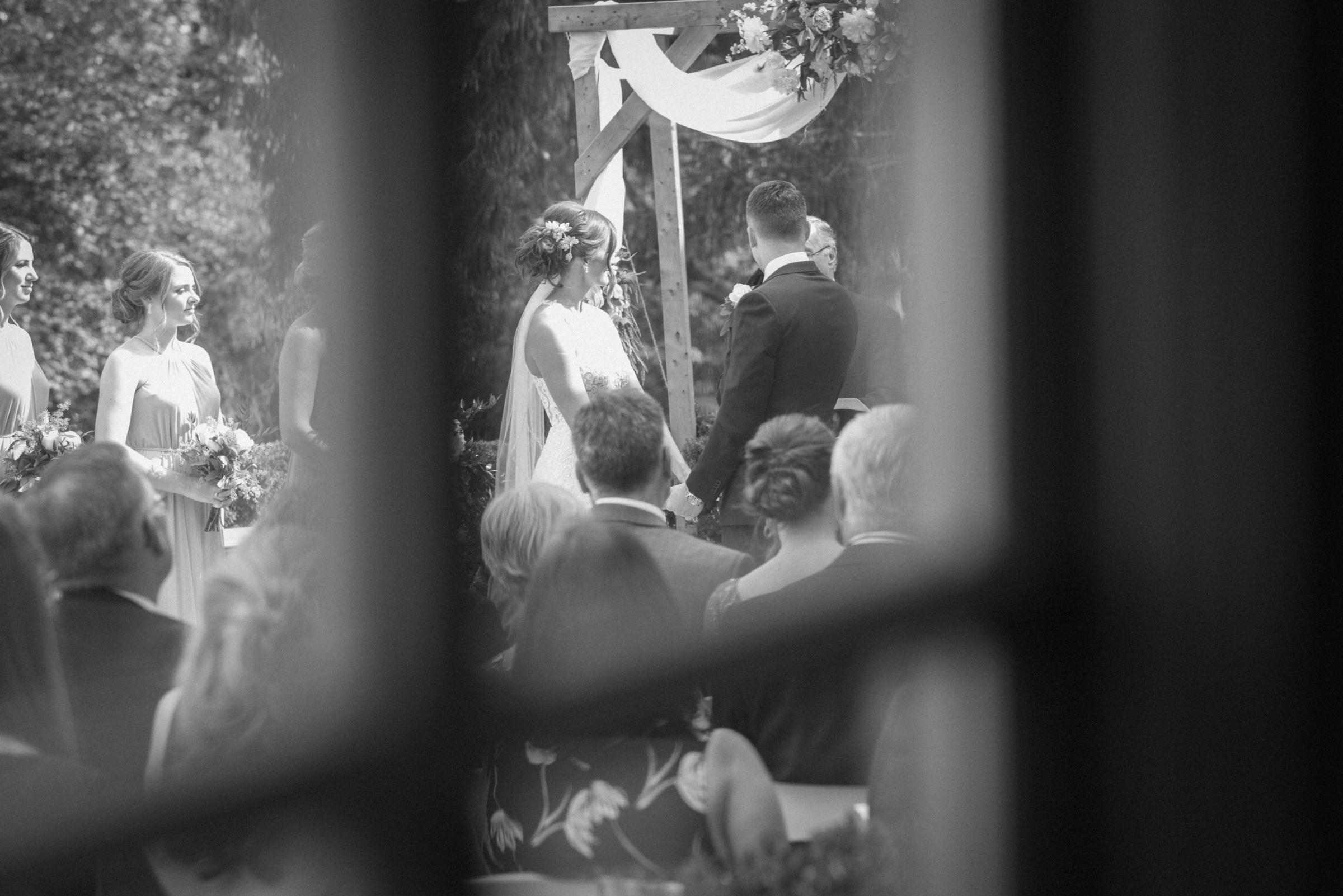 180824_KatieJake_Wedding_DSC_7467_Web.jpg