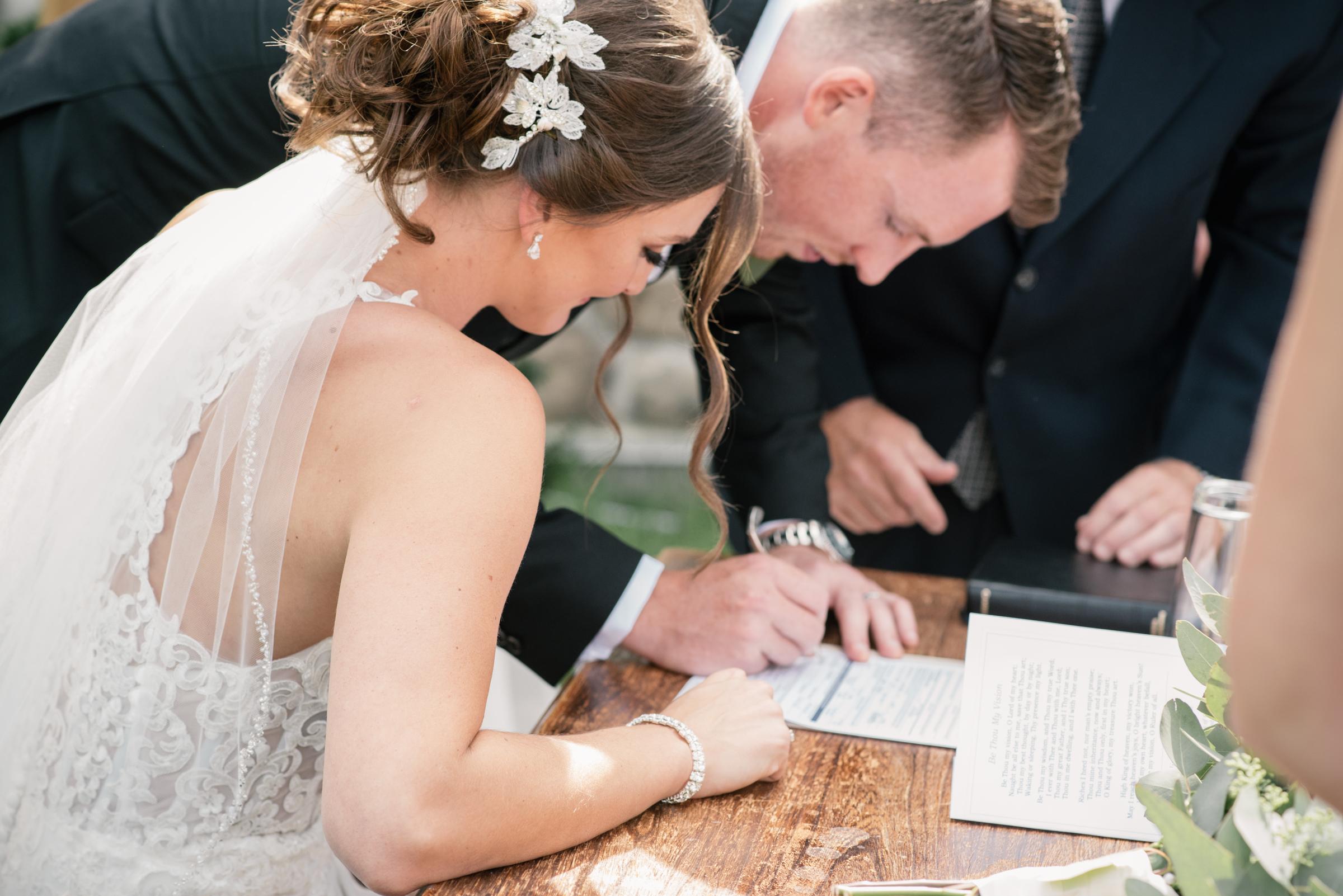180824_KatieJake_Wedding_DSC_7557_Web.jpg