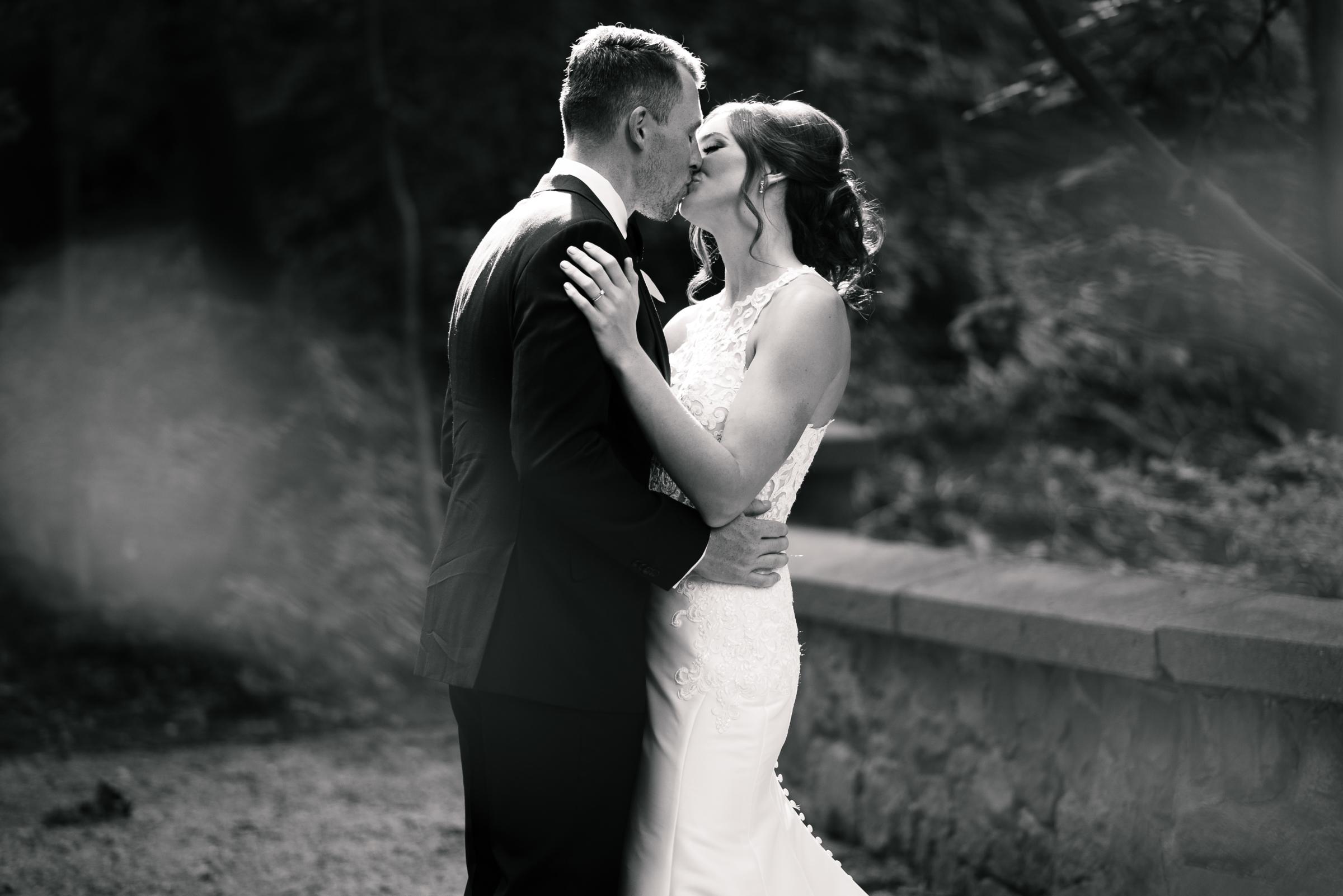 180824_KatieJake_Wedding_DSC_7787_Web.jpg
