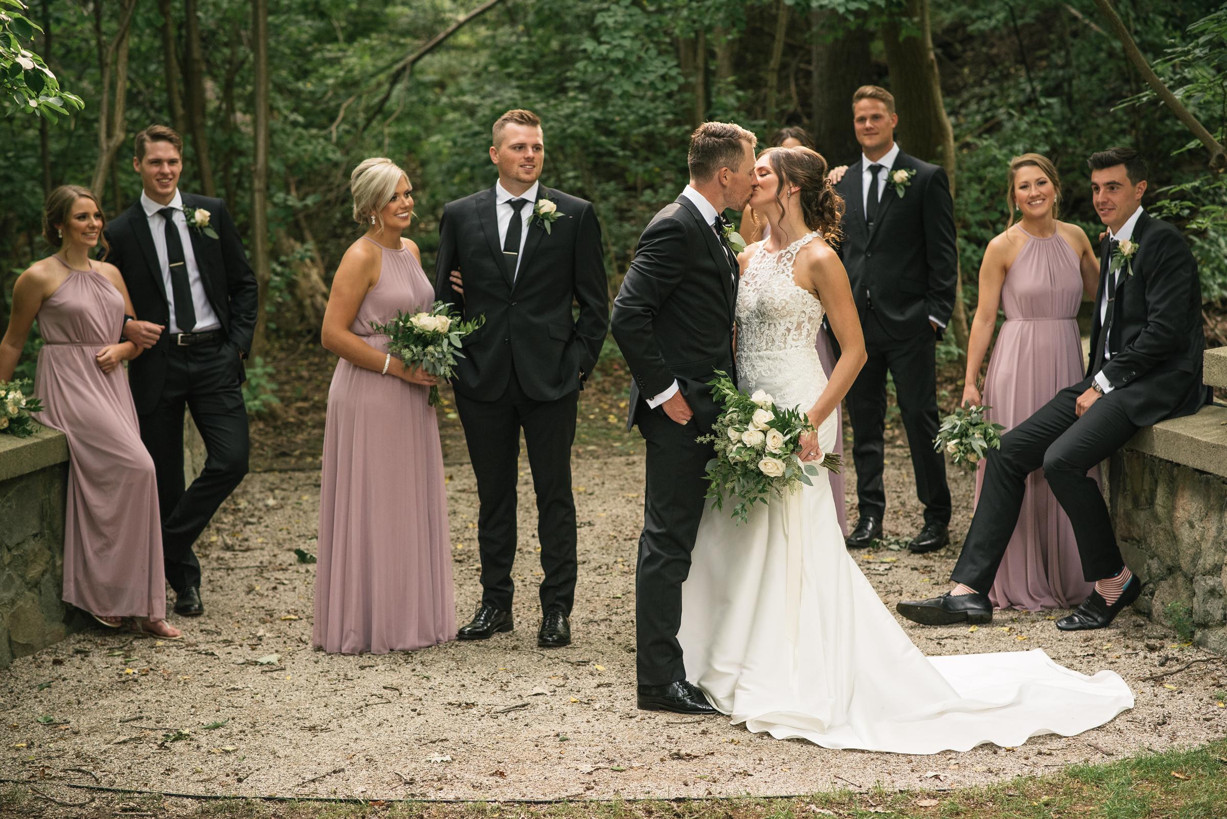 180824_KatieJake_Wedding_DSC_7811_Web.jpg