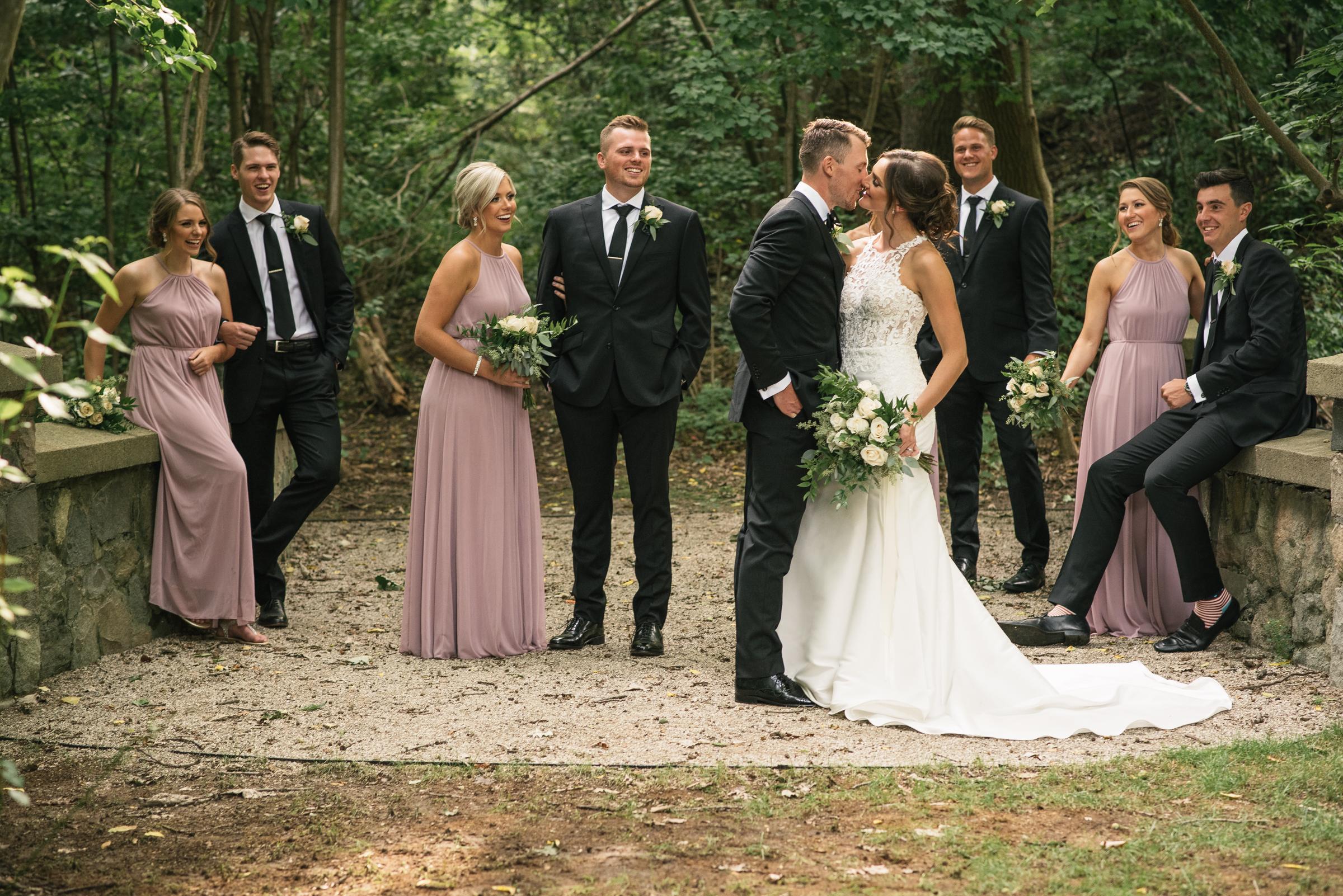 180824_KatieJake_Wedding_DSC_7817_Web.jpg