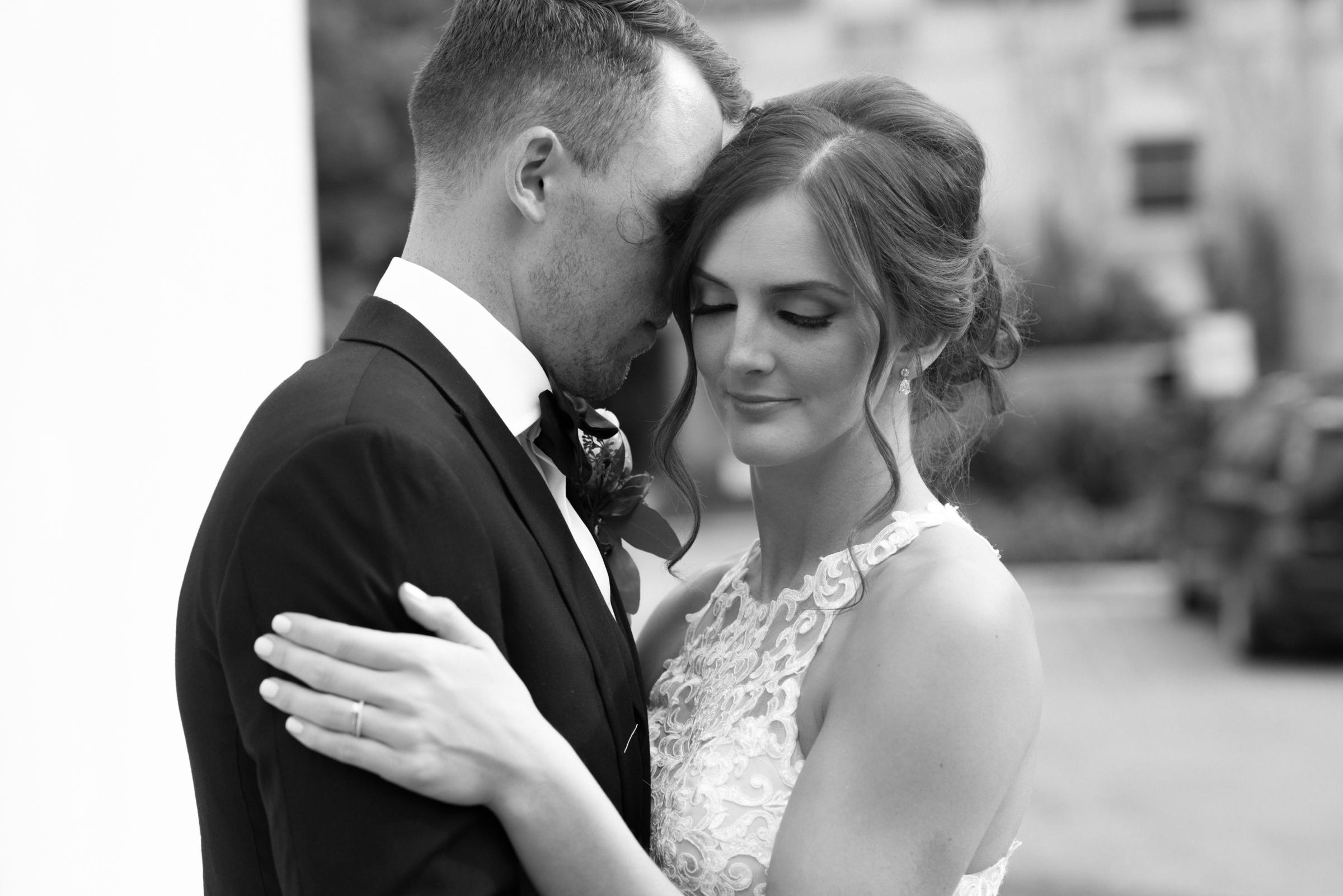 180824_KatieJake_Wedding_DSC_7905_Web.jpg