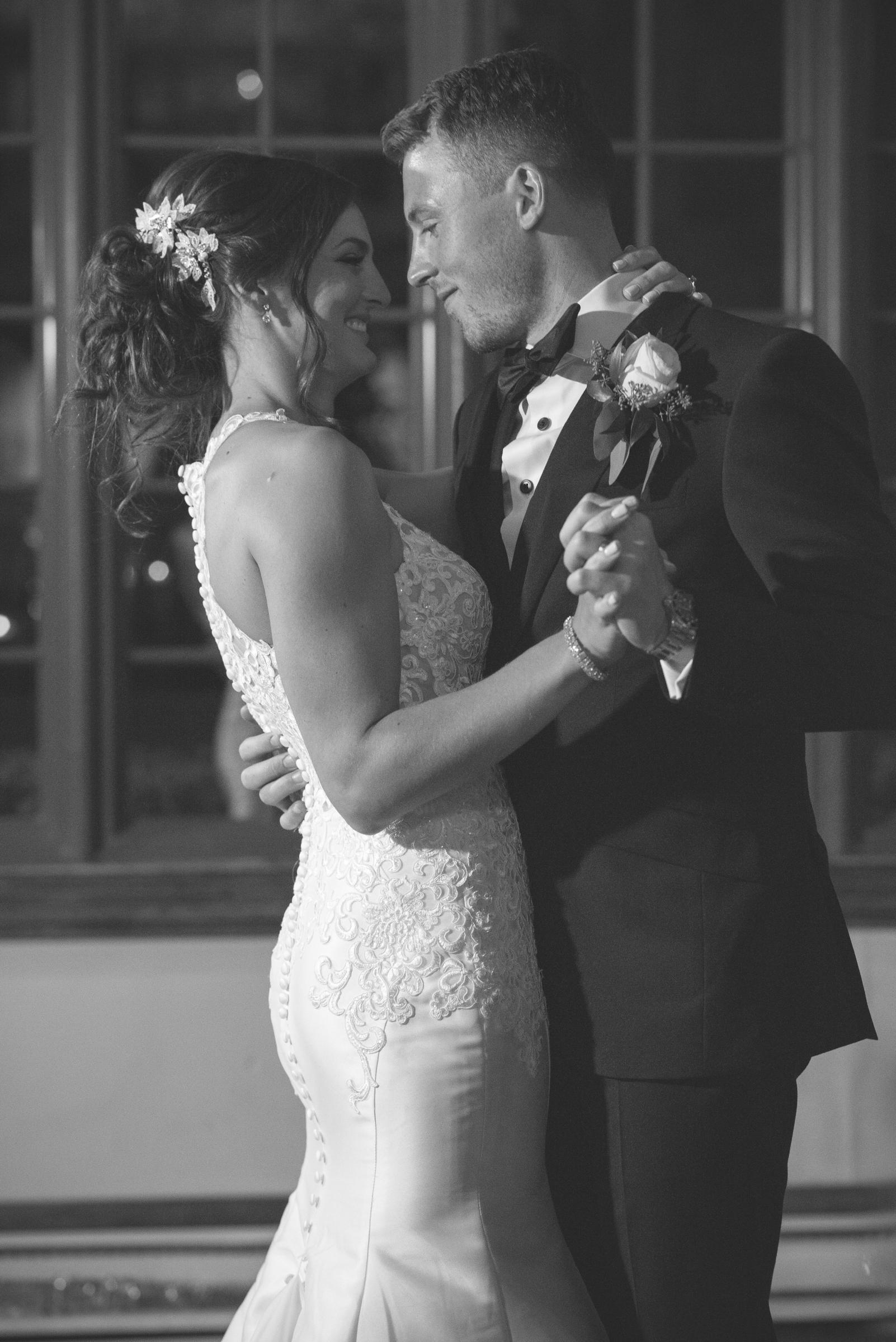 180824_KatieJake_Wedding_DSC_8201_Web.jpg