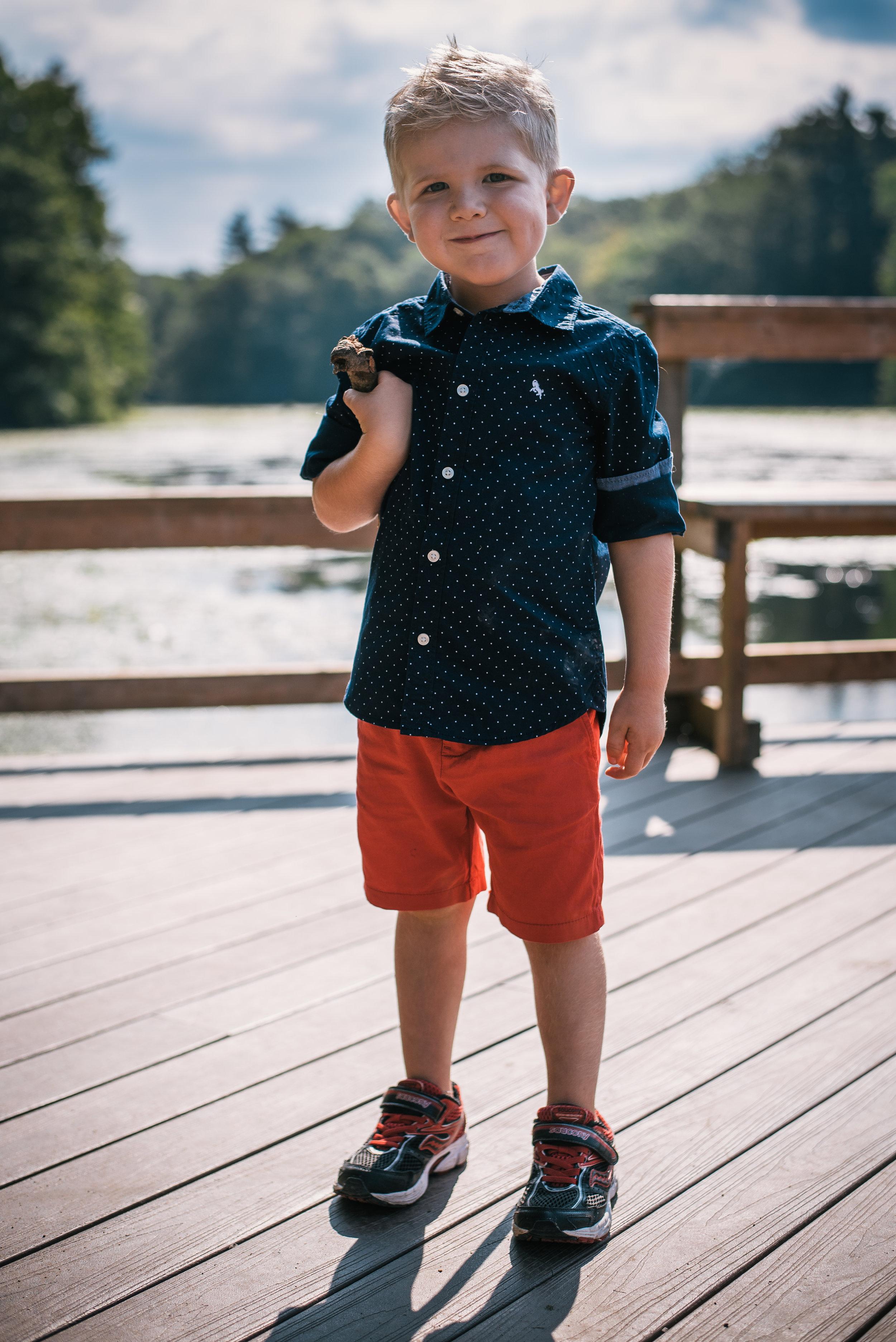 Family Lifestyle Aylmer, London, St. Thomas, Tillsonburg Ontario. Kyle Green Photography