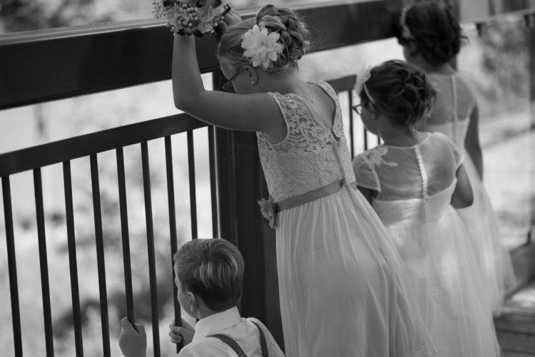 Wedding Photography, London Ontario. Aylmer, St. Thomas, Tillsonburg. Kyle Green Photography