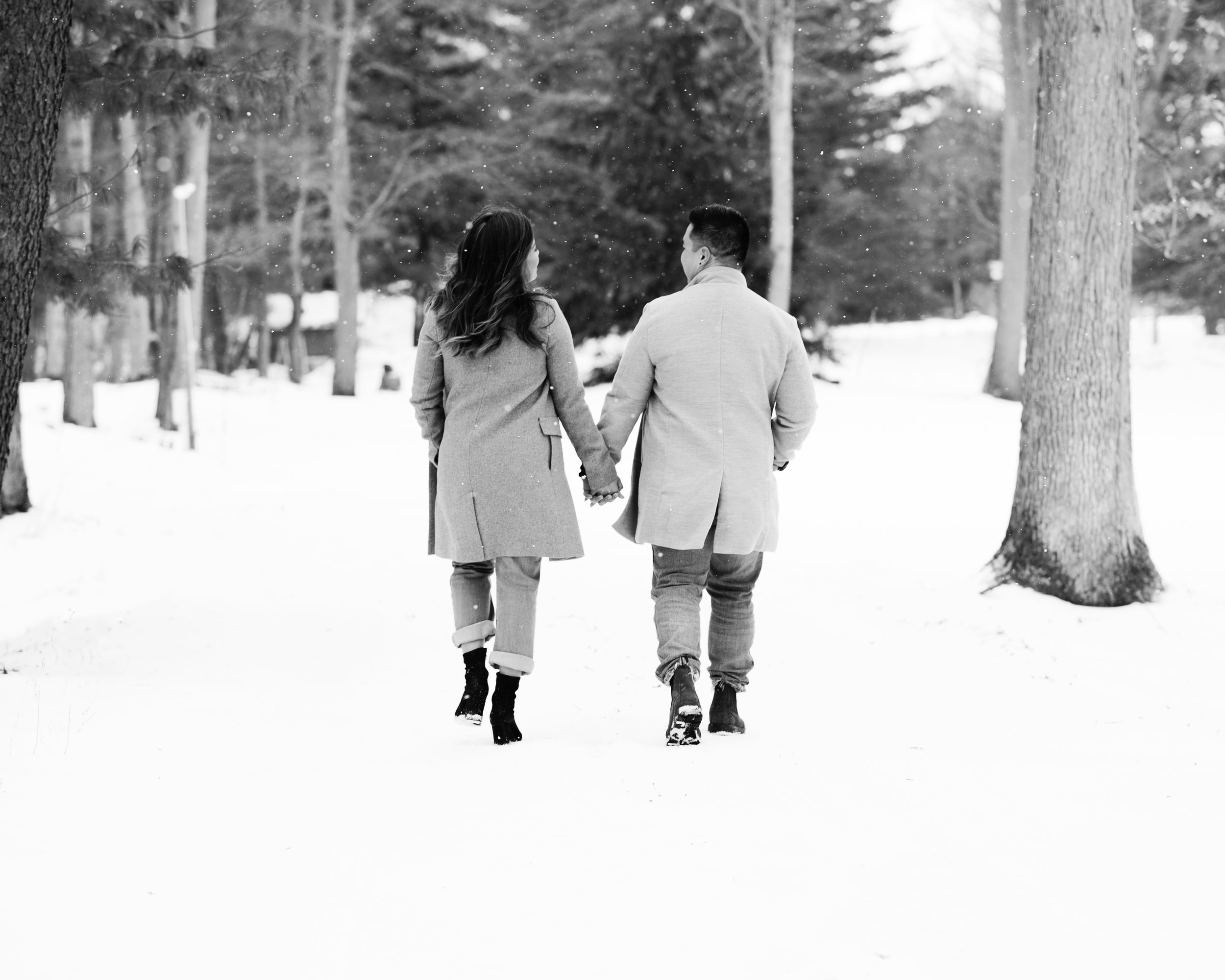 Wedding & Engagement Photographer, Kyle Green of London Ontario