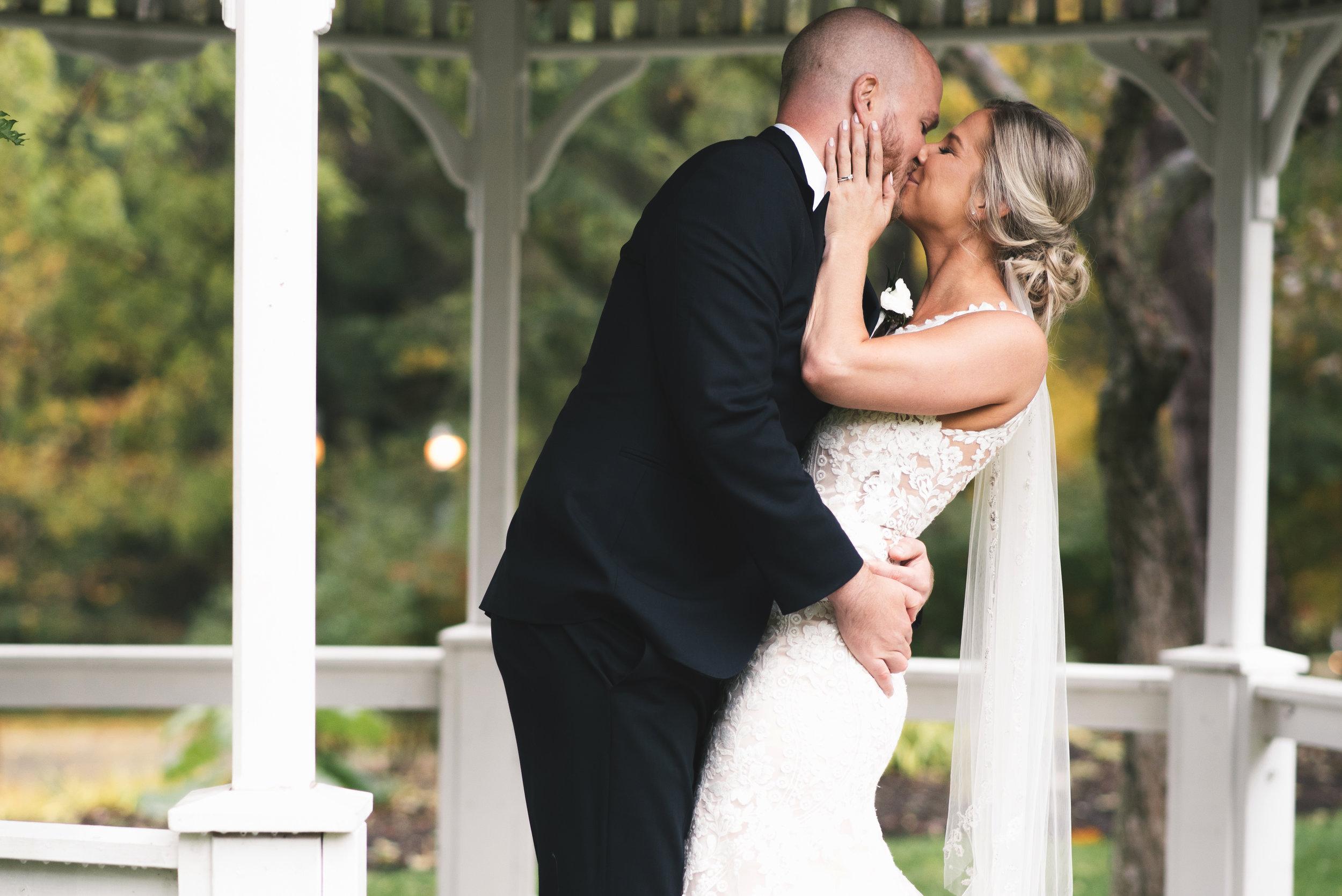 181027_ColleenLiam_Wedding_DSC_8325.jpg