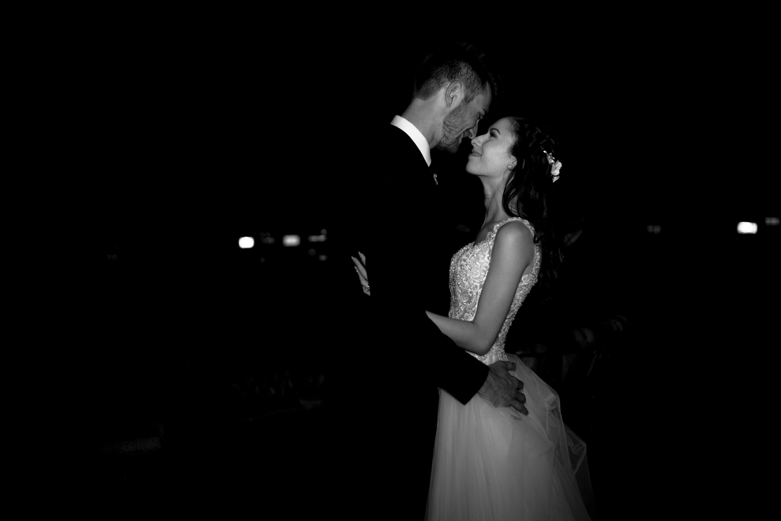 190518_Claudia&Braiden_Wedding_DSC_3768.jpg