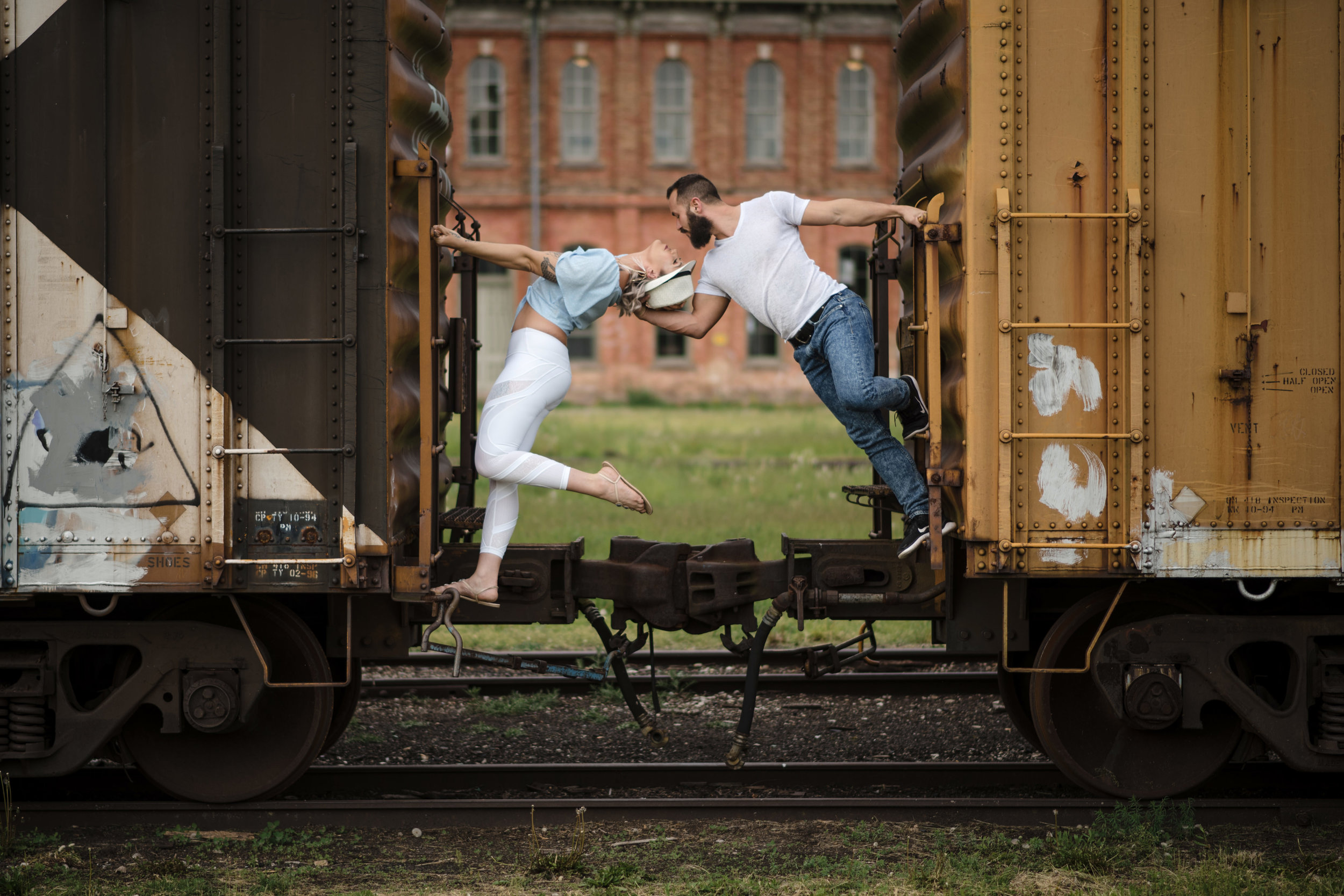 190527_Chloe&Rob_Engagement_DSC_4621.jpg