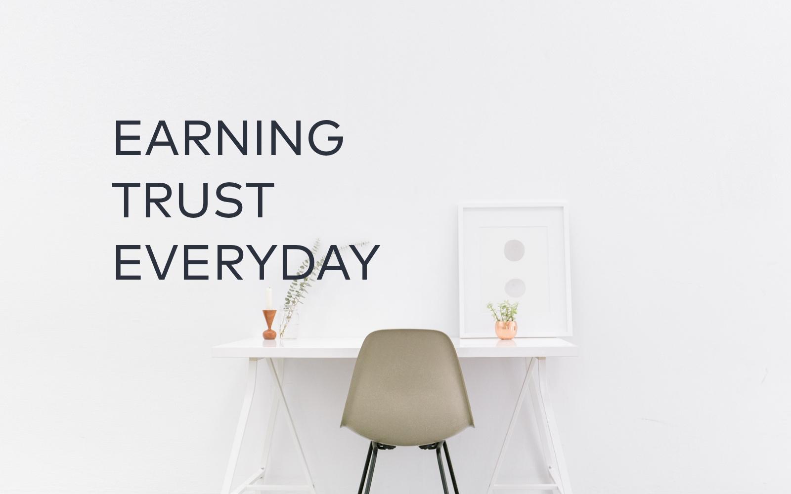 earntrust.jpg