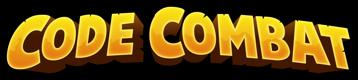 codecombat.png