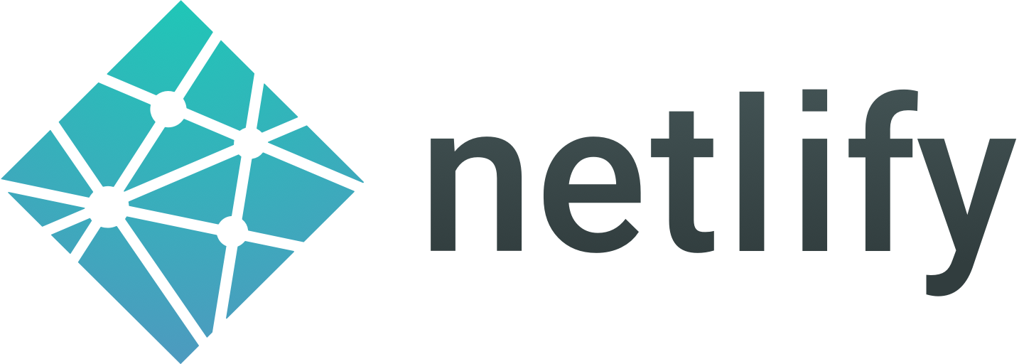 netlify.png