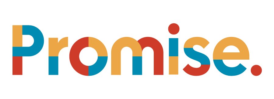 Promise_logo_horizontal.png