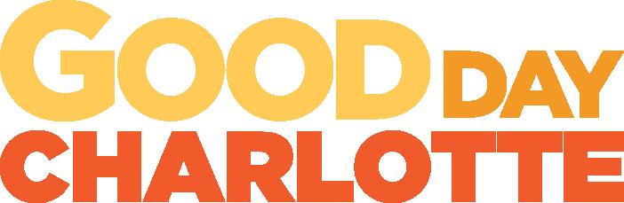 GoodDayCharlotte.png