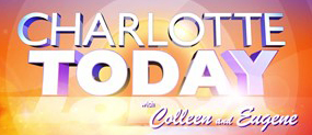 Charlotte Today logo.jpg
