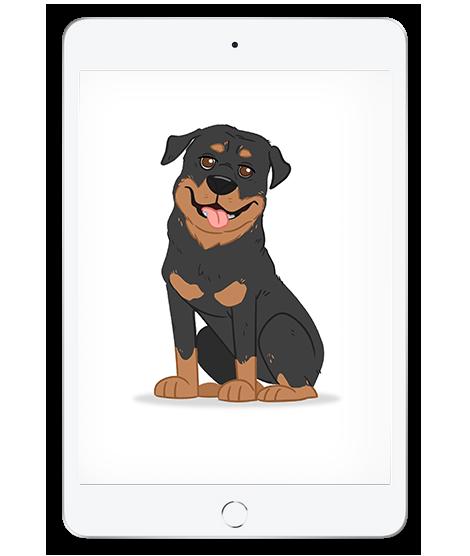 digital only dog.png