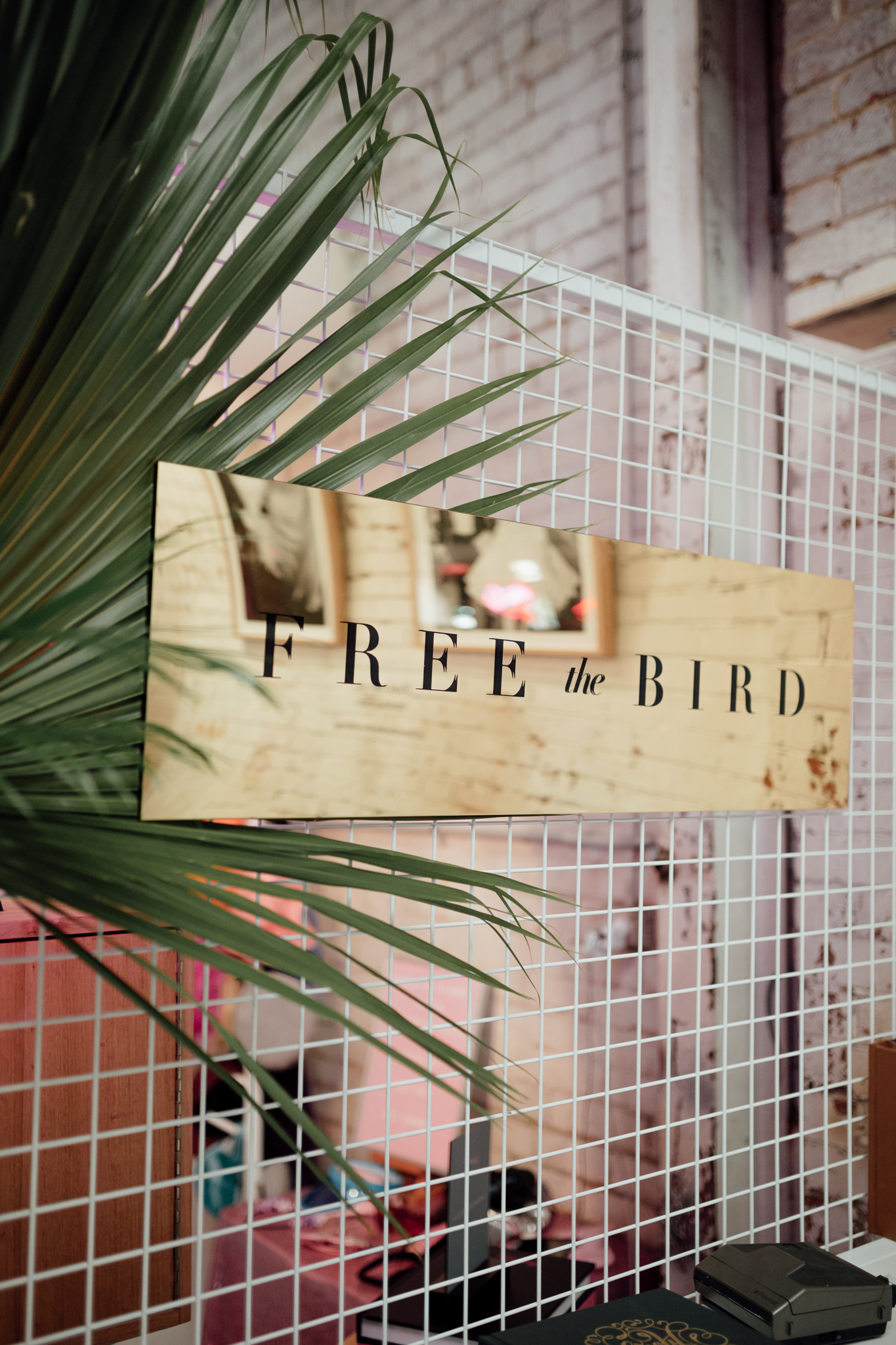 @freethebirdweddings-76.jpg