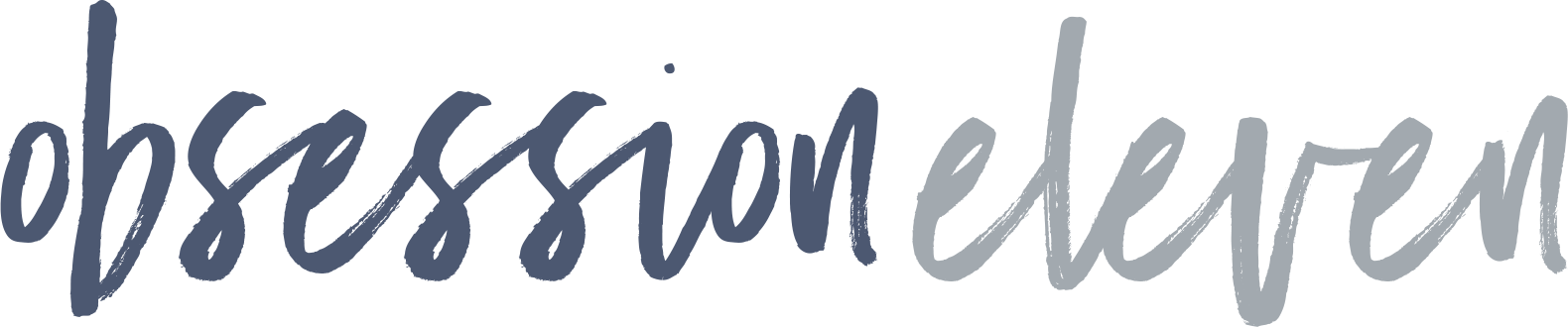 JWhinnem-Logo_hires_transparent_color.png
