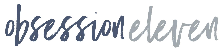 JWhinnem-Logo_hires_color_twitter.jpg
