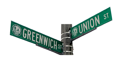 Union_Greenwich.png