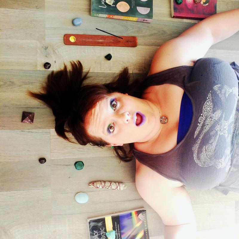 Amanda Rolfe+ creativity sparkles + quirky spiritual misfit.jpg