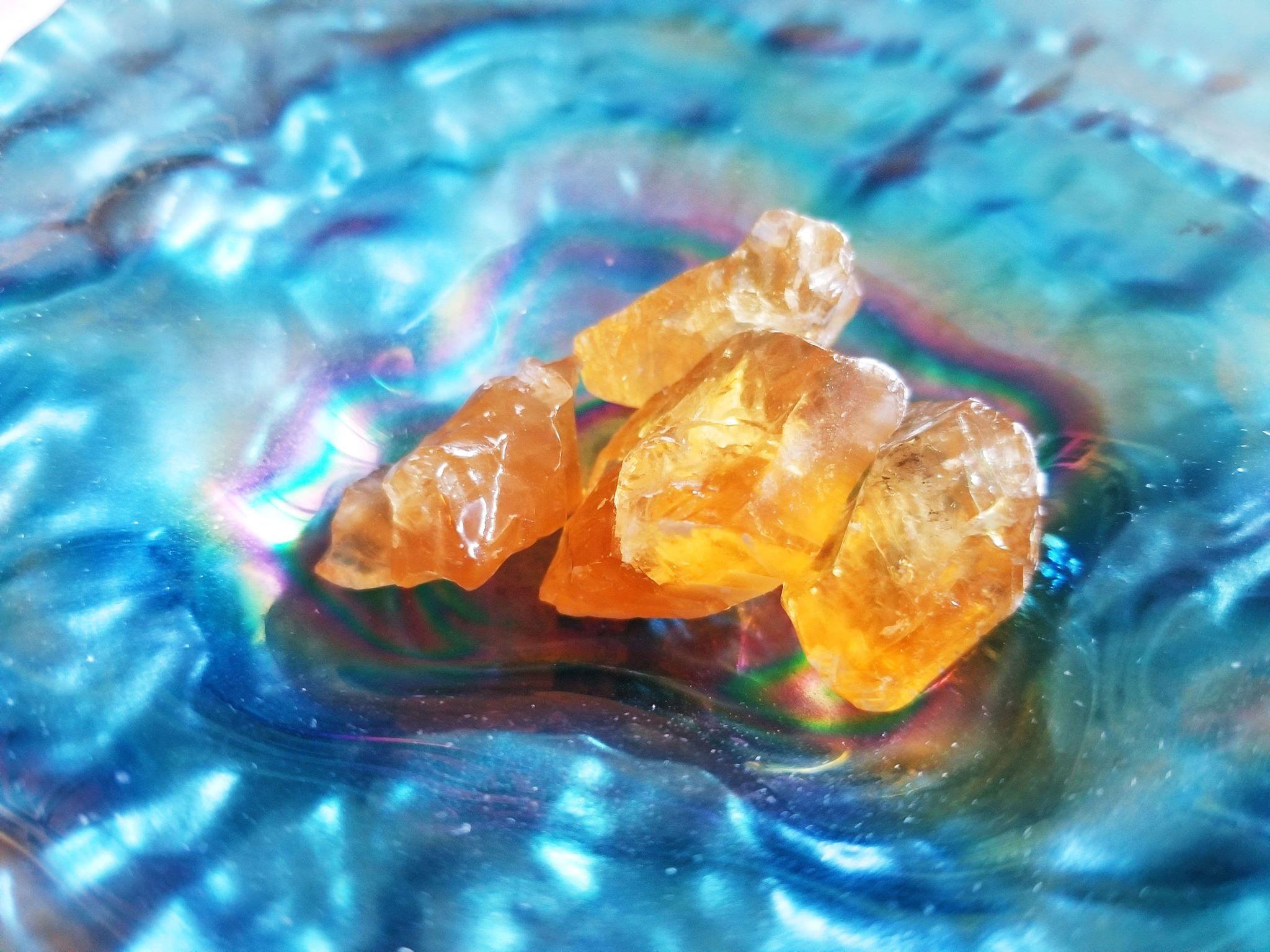 crystals again.jpg
