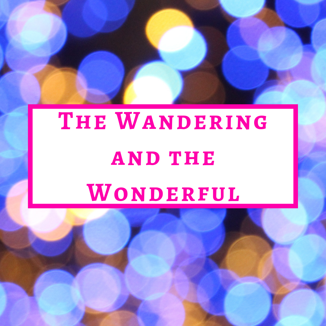The wandering and the wonderful.png