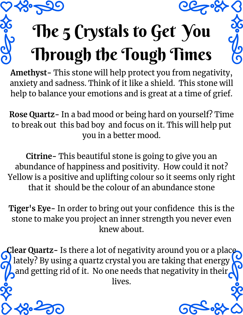 5 crystals for the tough times.png