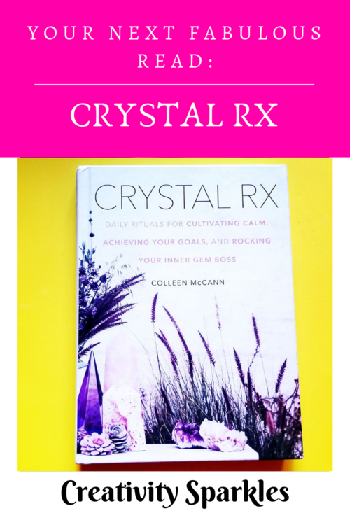 Book review crystal rx.png