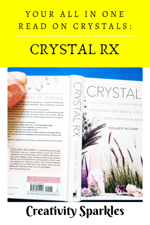 book review crystal rx 3.png