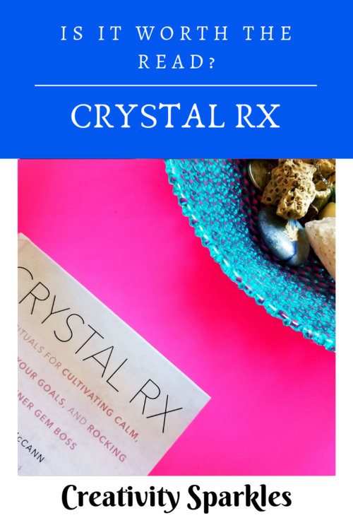 book review crystal rx 1.png
