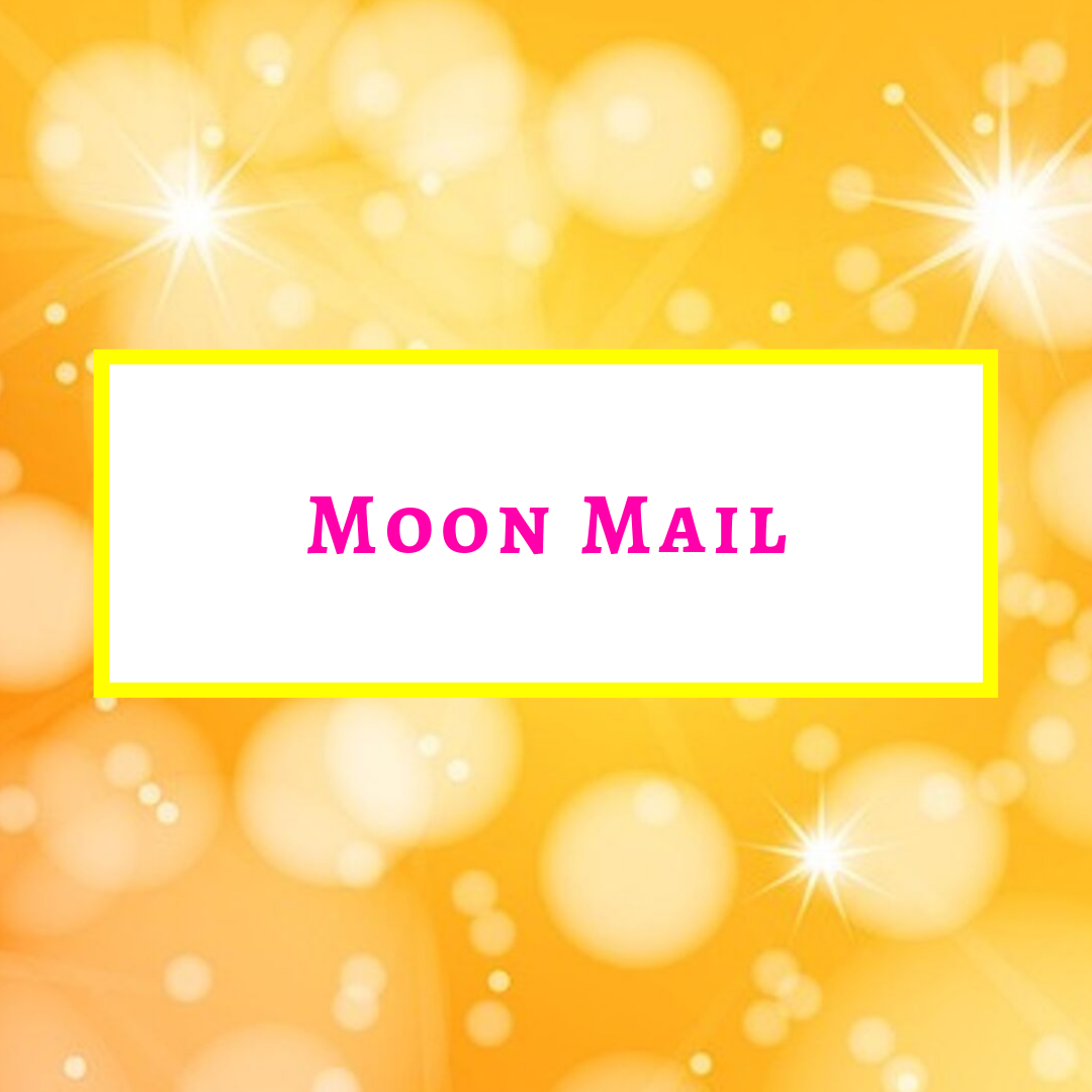 Moon Mail.png