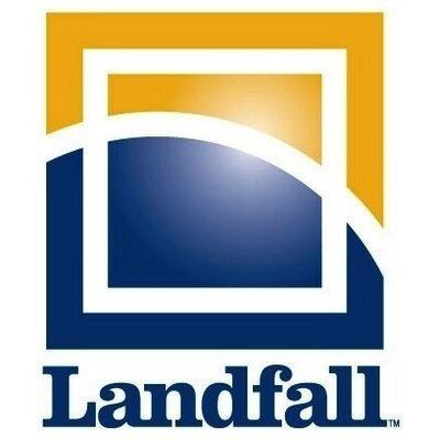 LF_logo_name2_400x400.jpg