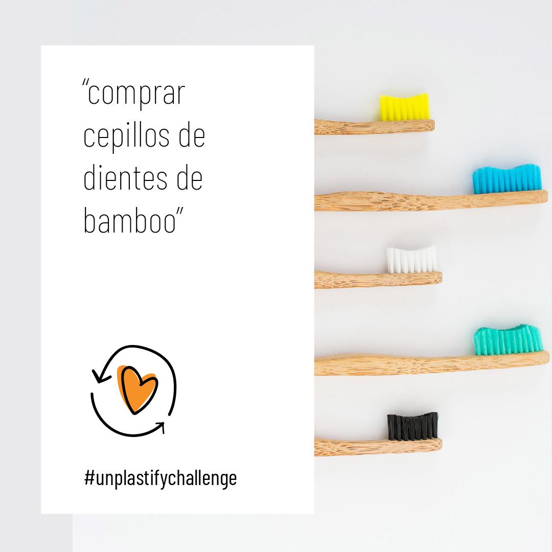 Placas unplastify challenge-06.jpg