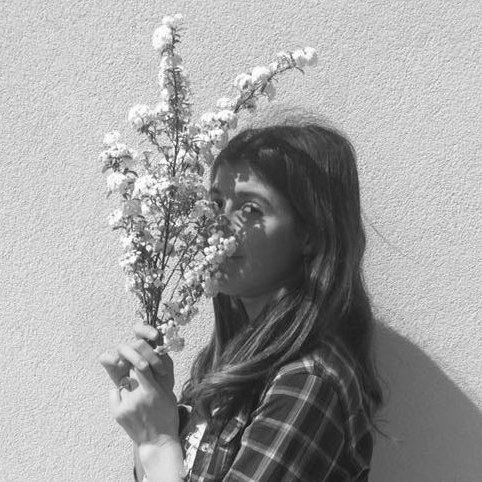 Marina Donelly  Proela