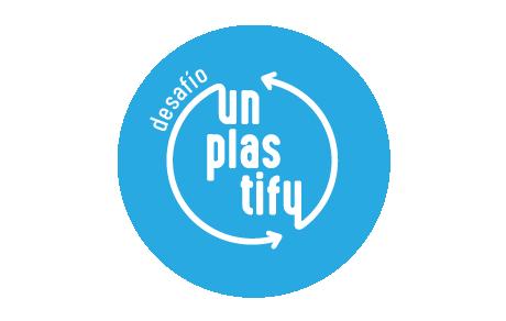 Unplastify-logo-desafio-hz.png