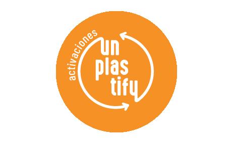 unplastify-logo-activaciones-hz.png