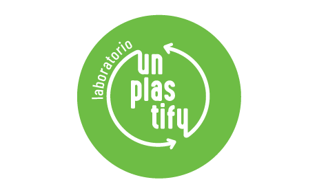 unplastify-logo-laboratorio-hz.png