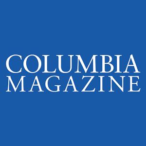 columbiamagazine.png