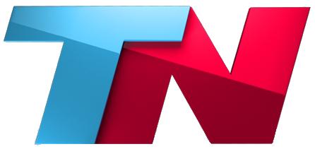 Tn_logo12.png