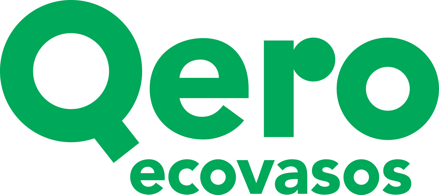 Qero-logo_v1.2_verde.png
