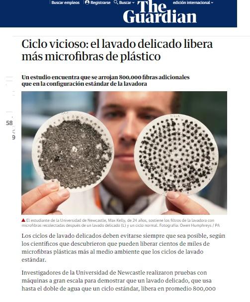 microfibras.jpg