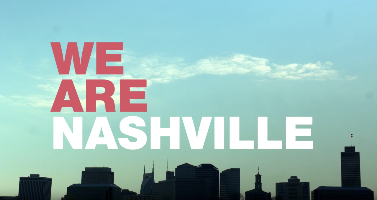 we are nashville.png