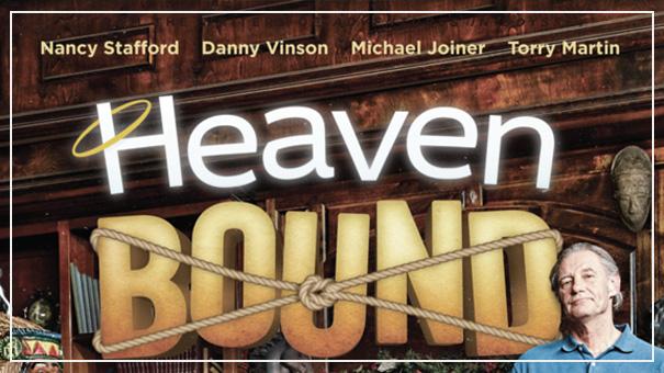 Heaven_Bound.jpg