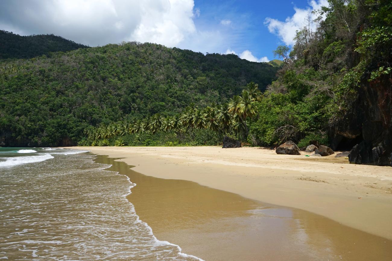 virgin-playa-el-valle-fb.jpg