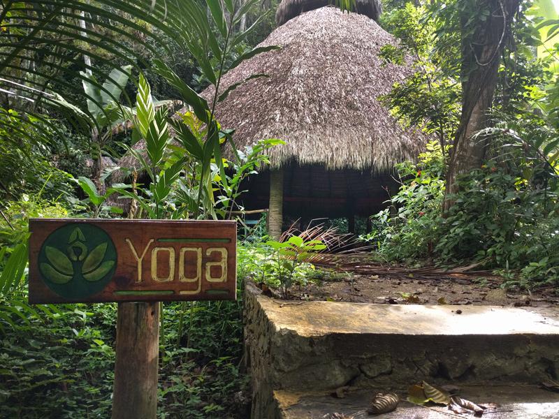yoga-dome-e.jpg