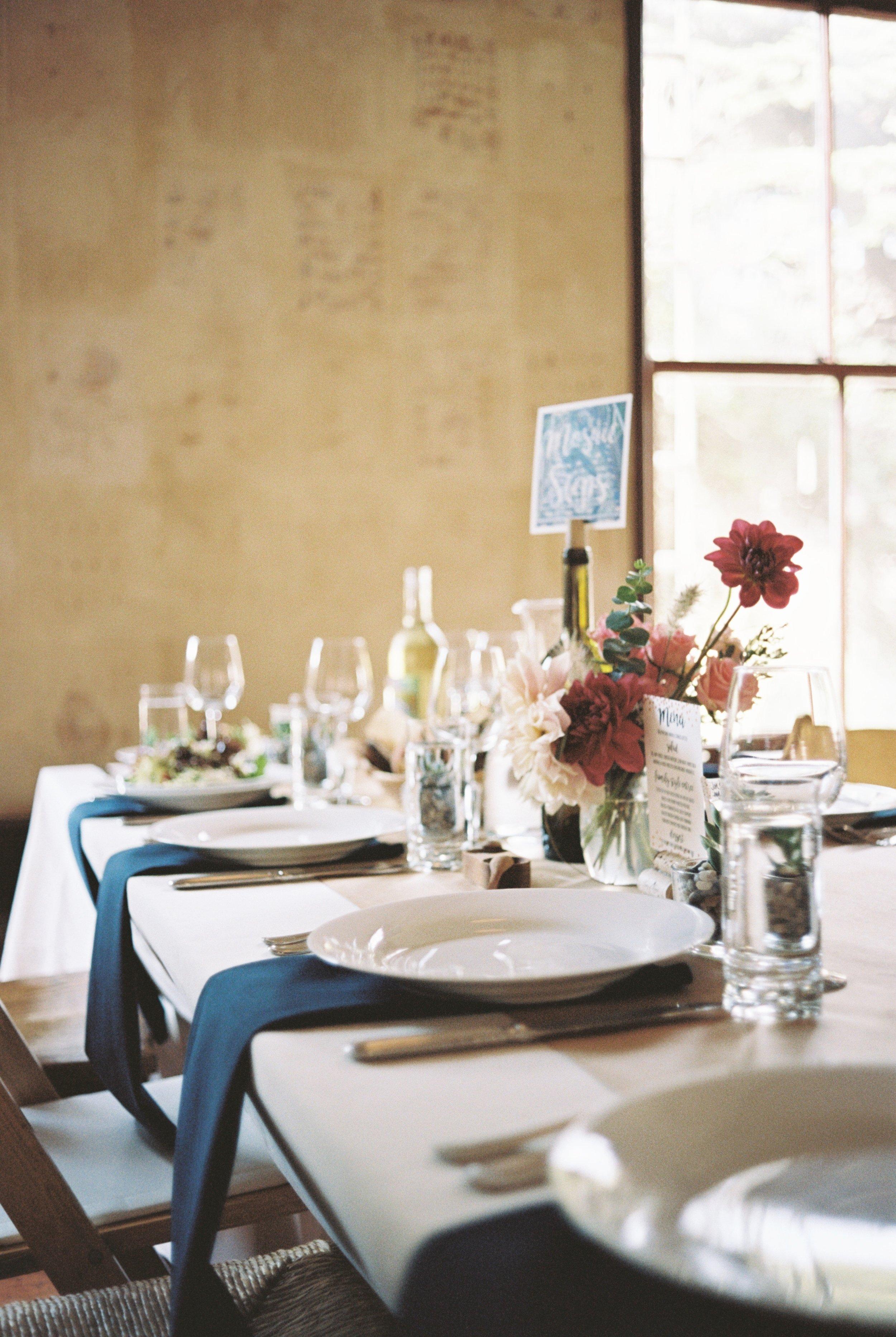 Table setting blue.jpg