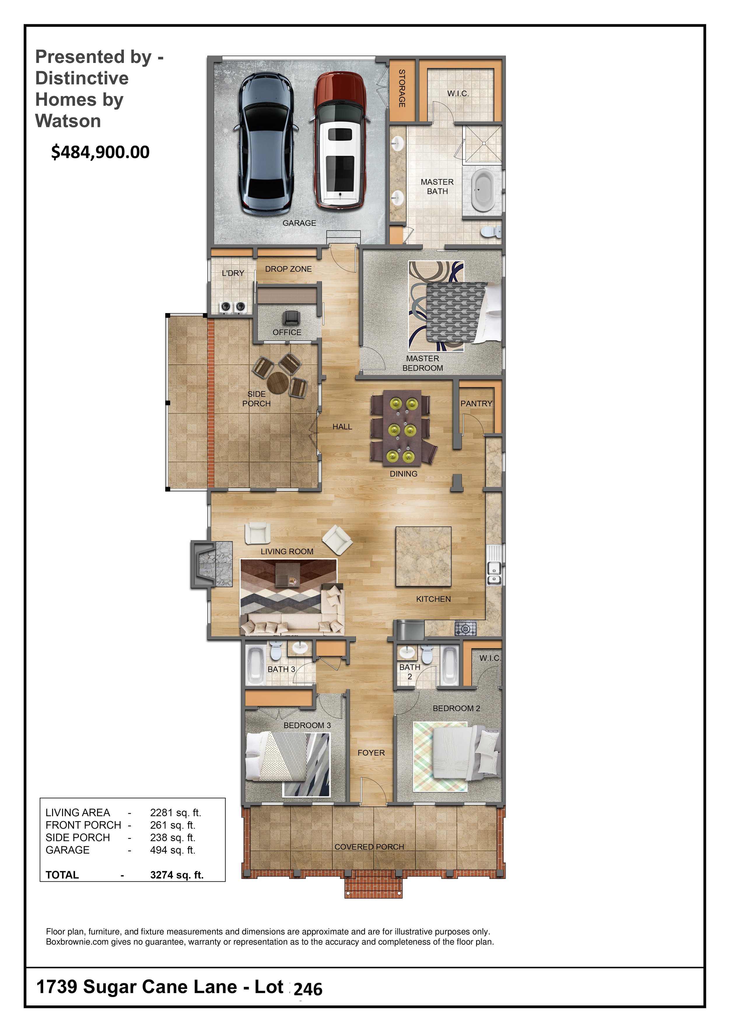 2D floor plan copy.jpg